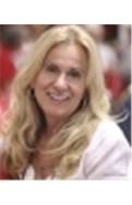 Tona Schmitz