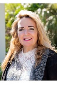 Suzanne Gritti