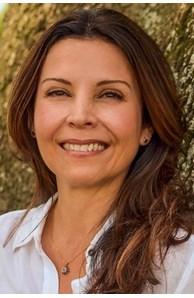 Katia Balcazar