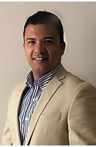 Juan Cardona