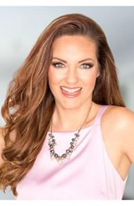 Kimberly Janowiak