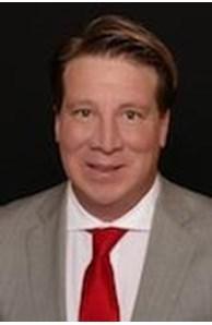 Michael Pepper