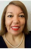 Yolanda Lopez