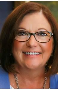 Kathryn Salo