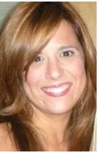 Michelle Cremata
