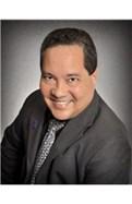 Francisco Figueroa
