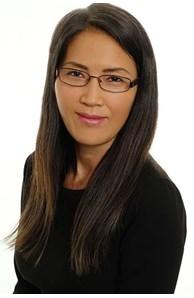 Tess Baschnagel