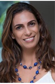 Hila Kahalany Tuchman