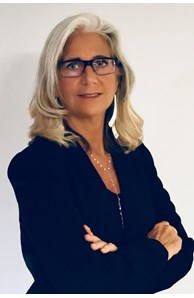Renata LaRocque