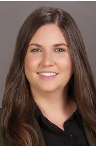 Tara Templeton
