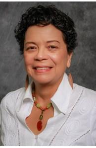 Selma Guerra