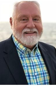 Gary Keating