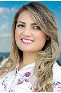 Karen Lorena Morales Bejarano