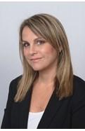 Johanna Ponce