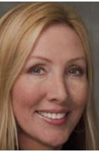 Kimberly Graddy