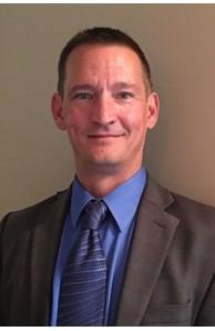Jason Heintzelman