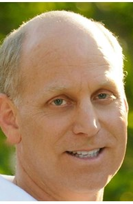 Lawrence Brandt