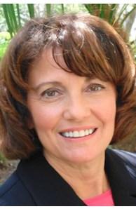 Deborah Polizzi