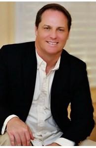 Markus Bates