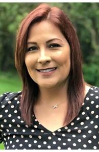 Denisse Rodriguez Figueroa
