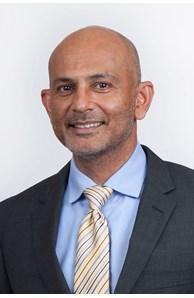 Sanjay Puranik