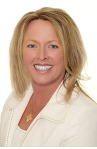 Joanne Brems