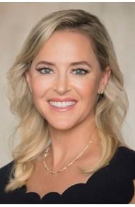 Lauren Carlan