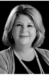 Pamela Johnston