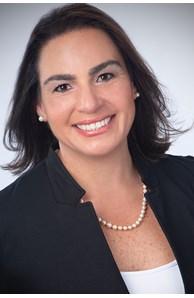 Evelyn De La Iglesia