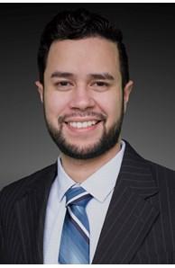 Francisco Feliciano
