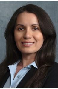 Katie Shevchenko