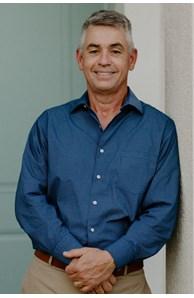 Jesse Kelley