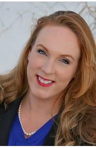 Jennifer Hannigan