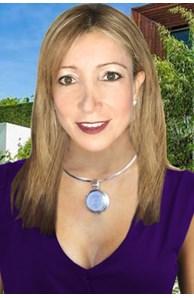 Andrea Guzman