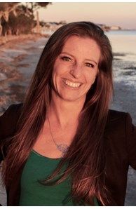Lindsay McAllister