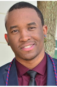 Patrick Dominique