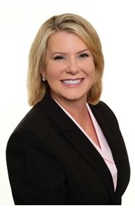 Shellie Sevor
