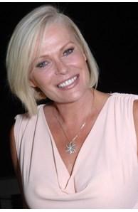 Kimberly Schumacher