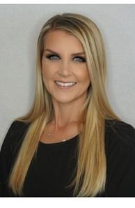 Ashley Argieri-Duncan