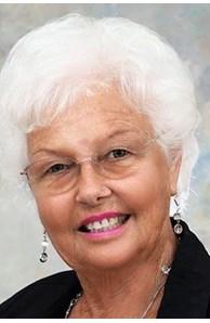 Judy Dibert