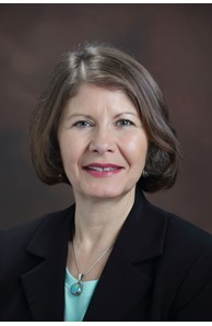 Eunice Arroyo-Kirchgessner