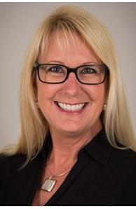 Kimberly Morrison