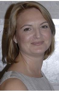 Angelique Konrad Kruk