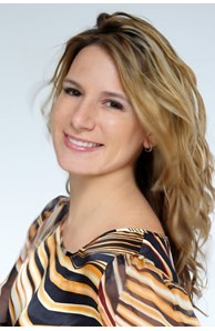 Krissy Haines