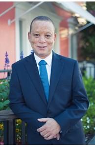Adalberto Garcia