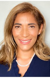 Caterine Garcia