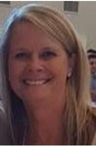 Deanna Harwell