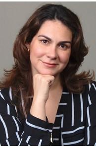 Sara Cabrera