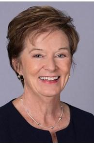 Kathy Lorenti