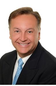 Tony Erb
